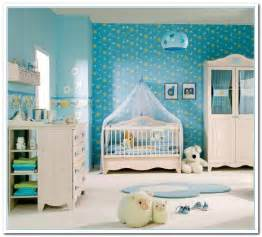 room themes five themes ideas for baby room decor home and cabinet reviews