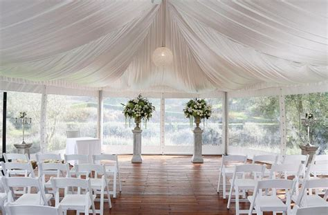 beautiful cheap wedding reception venues b94 in images collection m47 with best cheap wedding auckland s most beautiful wedding venues auckland the list