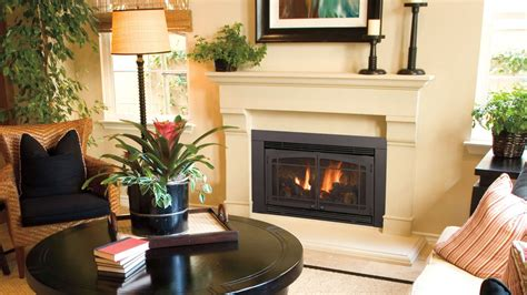 kozy heat fireplaces prices cjs hearth and home kozy heat