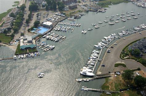 freedom boat club cost ct milford yacht club in milford ct united states marina