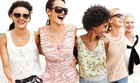 cabi 2015 line cabi clothing spring 2015