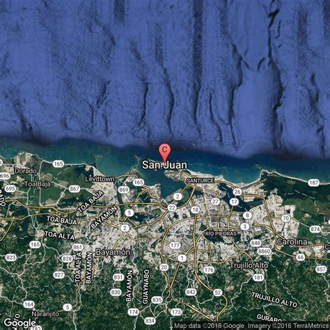 matabungkay resort map resorts in matabungkay batangas usa today