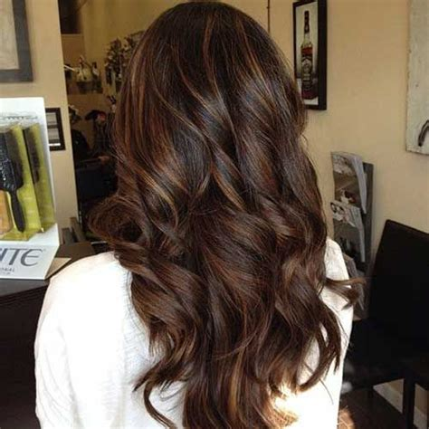 long hair styles with high and low lights 1000 ideas about brown low lights on pinterest low