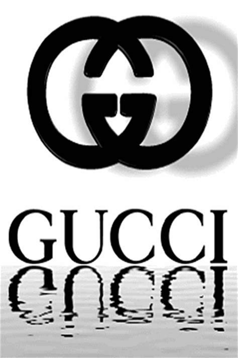 gucci apk gucci logo live wallpaper android themes best android apps free