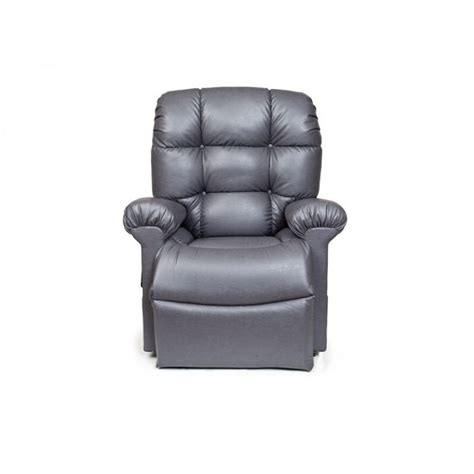 maxi comfort lift chair golden technologies cloud pr 510 with maxicomfort zero