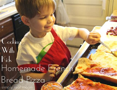 30 interesting ways to make a pizza traditional italian delicacy books 30 ideas for a month of positive parenting week 2