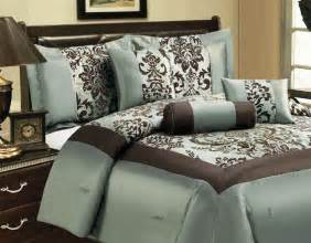 modern king size bedding sets king size bedding sets walmart 28 images woodlands 7
