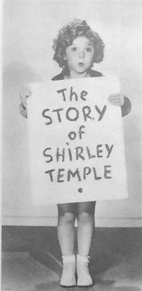 shirley story 2056 best images about classic on