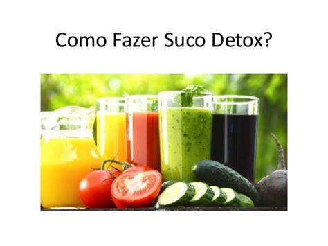 Suco Detox Simples by Como Fazer Suco Detox A Maneira Mais Simples E F 225 Cil