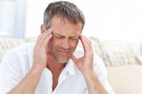 mal di testa emicranie da sole altrasalute