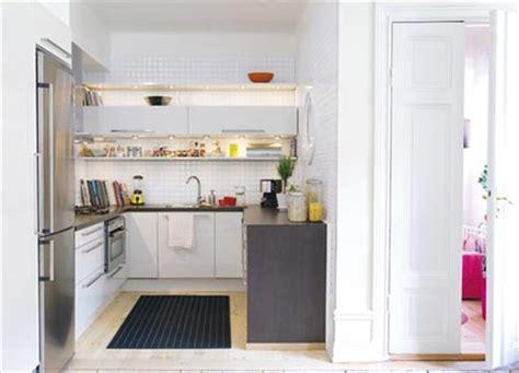 inrichting kleine keuken kleine keuken inrichting huis