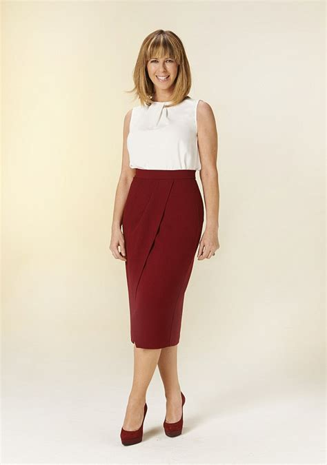yes you can wiggle into a pencil skirt and still manage