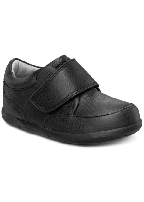 stride shoes stride rite stride rite shoes toddler boys srt ross