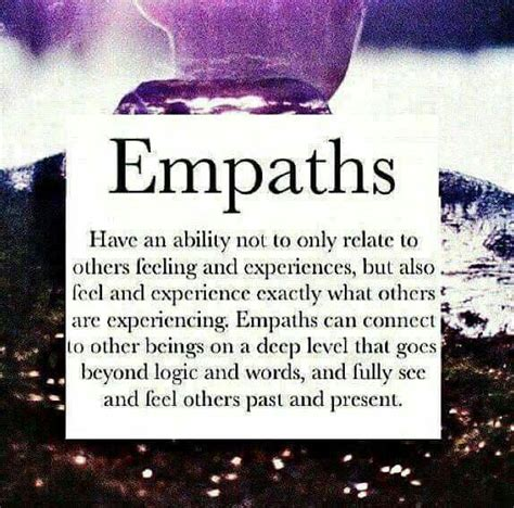 i don t want to be an empath anymore how to reclaim your power emotional overwhelm build better boundaries and create a of grace and ease books best 25 empathic ideas on empath traits