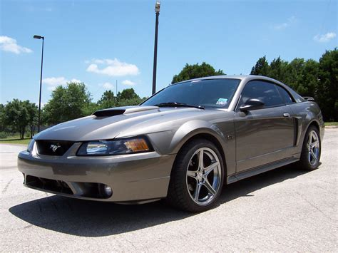2002 mustang gt 2002 mustang parts accessories americanmuscle