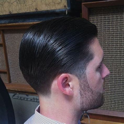 hair swoop to the side slick back on one side for african american women men s hair haircuts fade haircuts short medium long