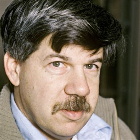 stephen gould stephen jay gould biologist scientist author
