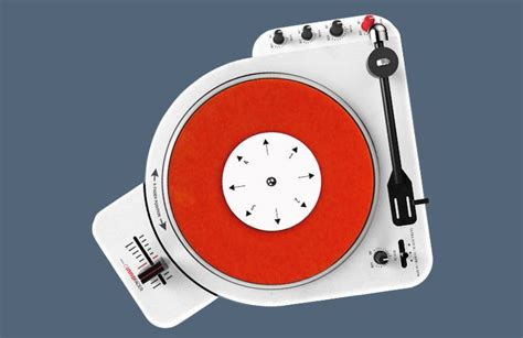 Technics Plattenspieler 2016 by Plattenspieler News 2016 Dj Lab