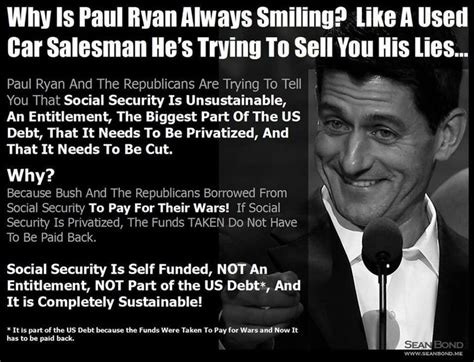 paul ryan is a hypocrite charlatan and right wing 17 best images about right wing republican corrupt greedy