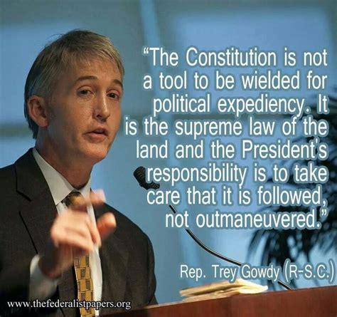 how vain is trey gowdy and dont call it plastic surgery 424 best images about america on pinterest god bless