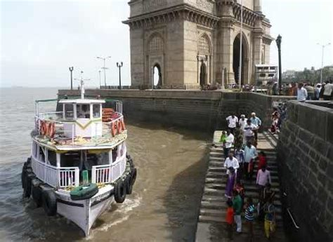 speed boat cost in india info on boat from gateway of india mumbai to alibaug
