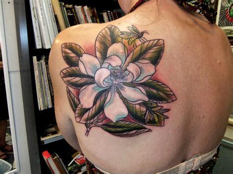 nola tattoo tattoos downtown tattoos nola