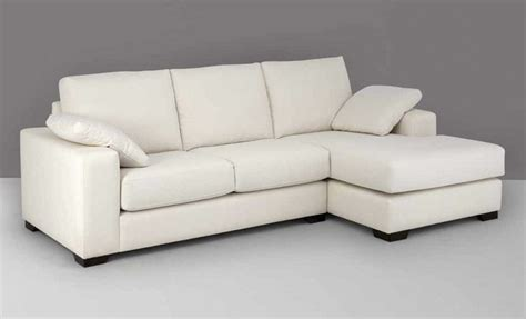 unique sofas canada interior design marbella modern bespoke covered sofas