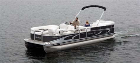 what types of boats is the xtreme steering system ideal for research 2013 palm beach marine echelon 220 on iboats