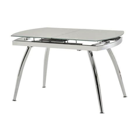 el dorado dining table extendable dining table el dorado furniture