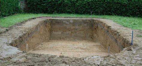 costruire casa su terreno agricolo costruire piscina in terreno agricolo semplice e comfort