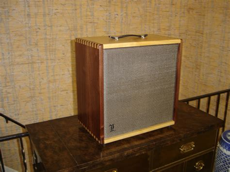 Custom Guitar Speaker Cabinets by 1x12 Or 1x10 Custom Guitar Speaker Cabinet