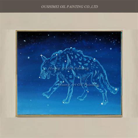 Canvas Decor Gemini Zodiac buy wholesale gemini from china gemini wholesalers aliexpress