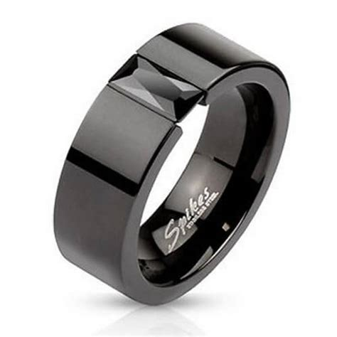 mens black onyx wedding rings onyx engagement rings with engagement rings