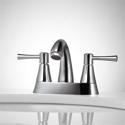 rondo centerset bathroom faucet bathroom sink faucets