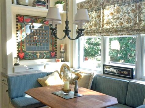 eclectic dining room with window seat hardwood floors light wood floors dining room photo gallery of the walnut