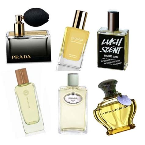 Most Fabulous Perfumes For Winter by Eaumg S Most Worn Perfumes Of Winter 2013 2014 Eaumg