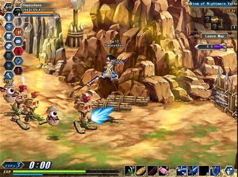 Battle For Destiny battle of destiny review and
