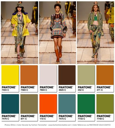 colors summer 2017 1000 images about f 228 rger on pinterest paint colors hue