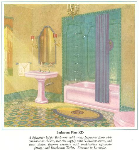 pink bathroom ornaments bathroom bathroom holder sets ornaments baby blue yellow and pink bedroom ideaspink