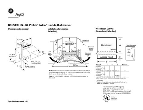 Dishwasher Users Guides Quot Dishwasher Quot Page 304