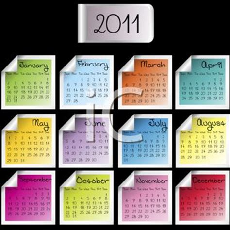 Whole Year Calendar Whole Year Calendar