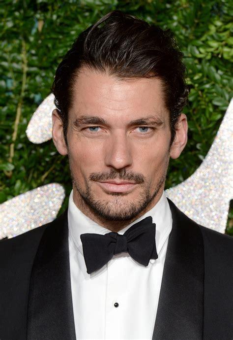 imagenes de ojos bellos de hombres related keywords suggestions for hombres mas guapos