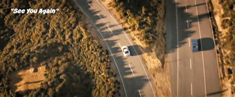 Fast And Furious When I See You Again | song of the day see you again by wiz khalifa feat