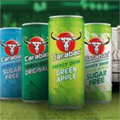Instant Win Promotions - superlucky di coke s competition blog