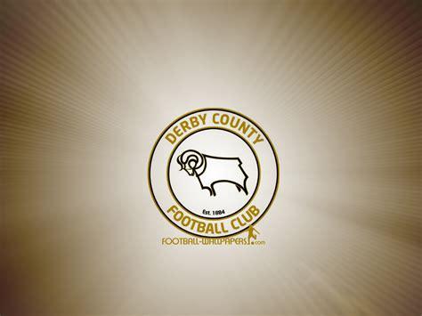 county wallpaper impremedia net