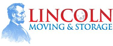 moving and storage companies buffalo ny new and used office furniture and cubicles in buffalo
