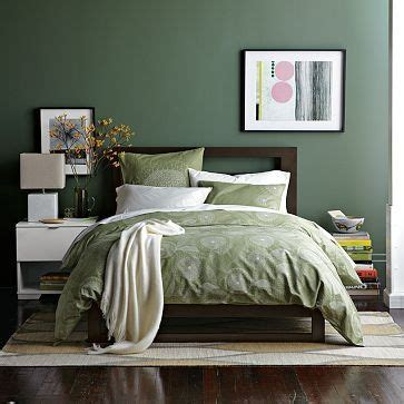 olive green bedroom best 25 olive green bedrooms ideas on olive