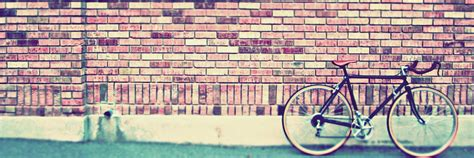 twitter layout vintage vintage bike twitter cover twitter background twitrcovers