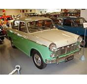 Datsun Bluebird 1962  Nostalgic Car Pinterest