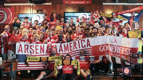 arsenal on tv arsenal on tv in usa and canada fans news arsenal com